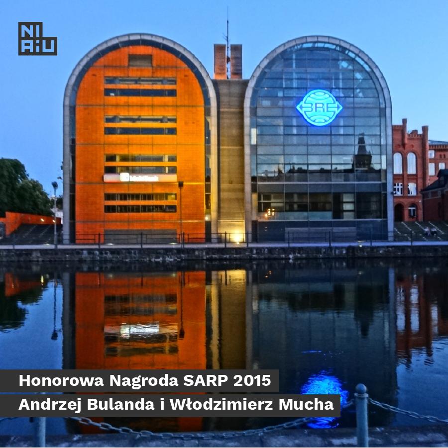 BRE Bank w Bydgoszczy